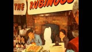 The Rubinoos - The Magic's Back (1983 - USA) [AOR/Melodic Rock/Power Pop]