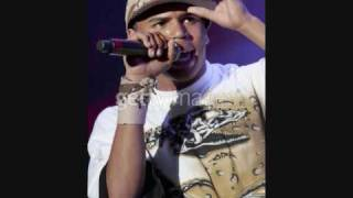 Chris Brown-Oh Baby