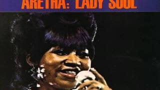 08 - Aretha Franklin -  come back baby