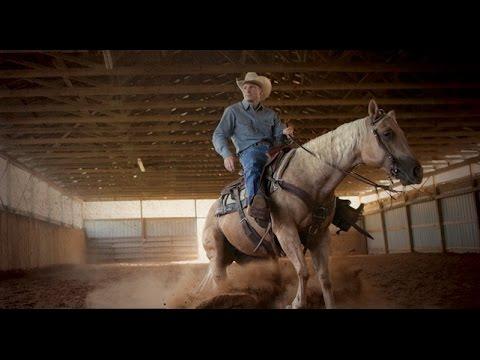 ~ Watch Full The Cowboy Way