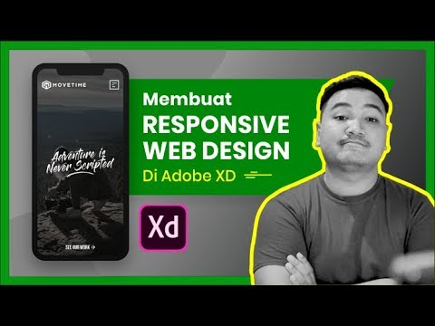 mp4 Job Redesign Adalah, download Job Redesign Adalah video klip Job Redesign Adalah