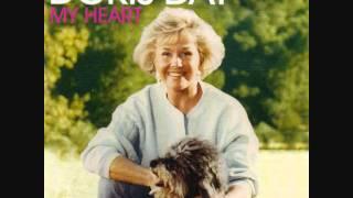 Doris Day - The way I dreamed it New Album 2011