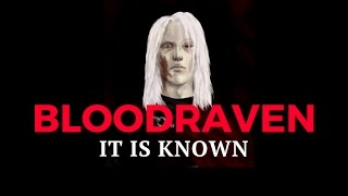 Game of Thrones/ASOIAF Theories | Bloodraven | It is Known