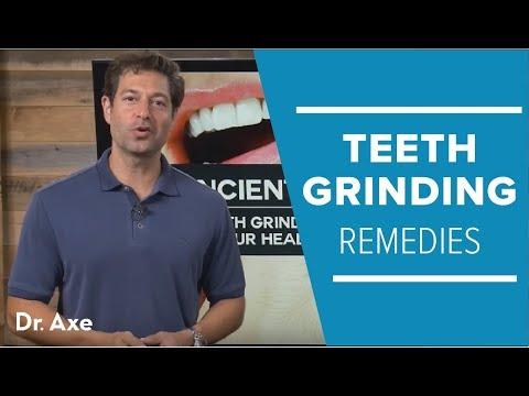 Cosmetic Dentist Teeth Whitening Spanish Fort AL