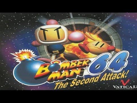 100 Nin Taisen Bomberman IOS