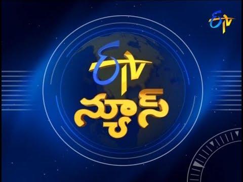 7 AM ETV Telugu News   19th October 2017