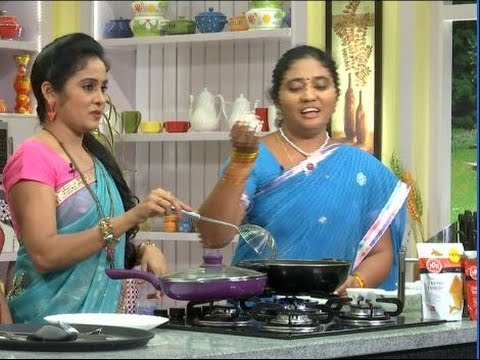 Abhiruchi--27th-May-2016--అభిరుచి-–-Full-Episode