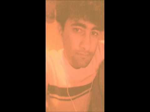 Be My Side - Ehsan Khan