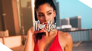 Sonya - Moi Rai (Suprafive & Bentley Grey Remix)
