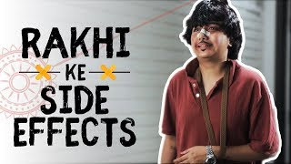 Rakhi Ke Side Effects | MostlySane