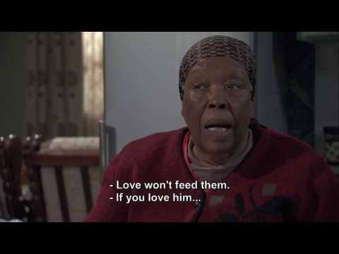 Skeem Saam 6   Eps 16 31 July 2017