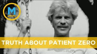 New documentary explores the truth behind the origin and rise of HIV/AIDS | Your Morning