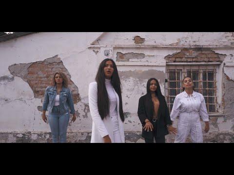 "Ženski romski bend ""Pretty loud"" se muzikom bori za obrazovanje Roma i protiv dečijihbrakova"