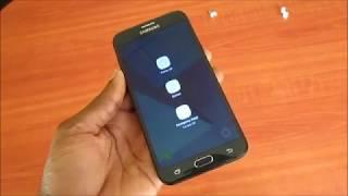 samsung galaxy s6 black screen blue light |Galaxy S6 S7 S8 S9