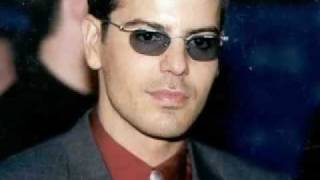 Diferent party-Jordan Knight