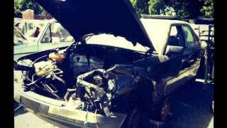 Junk your car for cash in Kayenta AZ sell vehicle auto automobile non donate free removal