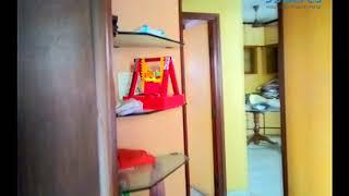 2 BHK,  Residential Apartment in Jodhpur Park