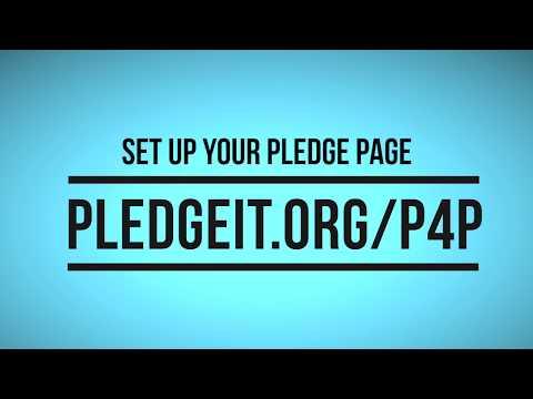 PUSH 4 PARKS - Tony Hawk Foundation