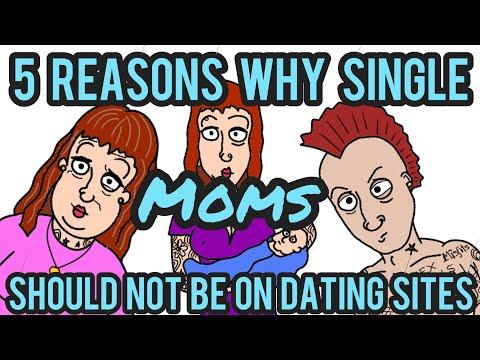 Online dating i risinge