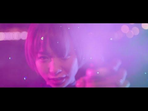 BiSH / DEADMAN[OFFICIAL VIDEO]