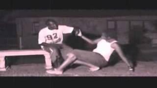 Tinodanana - Alexio Kawara ft Tererayi