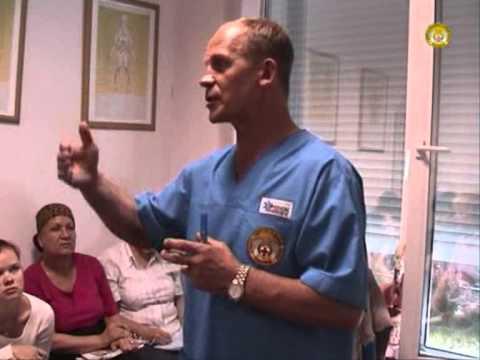 Средство против простатита