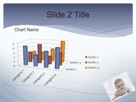 Animated pediatrics medical powerpoint template free for Pediatric powerpoint templates free download