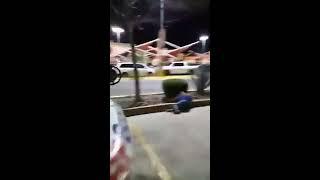 En un evento familiar asesinan a un ex camarógrafo de Canal 10 La Paz