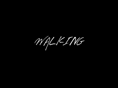 [INSTRUMENTAL] VIXX - WALKING