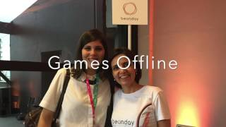 O maior festival de Inovação e Criatividade da América Latina