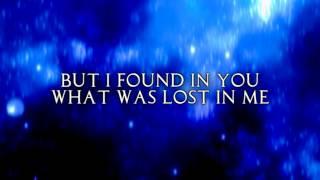 Dark On Me Starset Lyrics HD