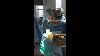 Katy's Breast Enlargement Procedure with MYA Cosmetic Surgery Live Stream!