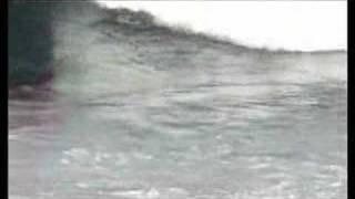 Fat joe-cocababy - djs tha corp (surf de peito)  http://corpmp3.blogspot.com/