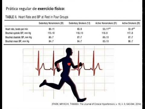 Dieta para grau hipertensiva 3