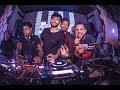 Live at Sirkus Mumbai | DJ Shadow Dubai |   VDJ Jacob On Live Visuals