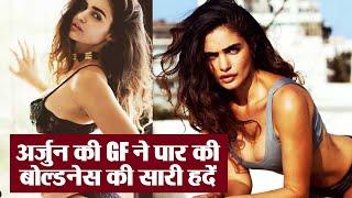 Arjun Rampal's Girlfriend Gabriella Demetriades Hot & Bold Photos Makes Every One Crazy | FilmiBeat