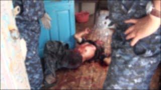 «Следствие 09»: происшествия и криминальная хроника в КЧР (апрель-май 2019 года)