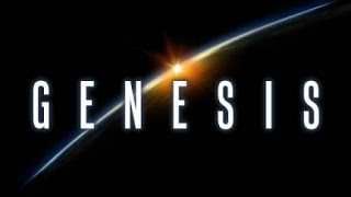 The Powerful Parable of Genesis That Your Preacher Missed