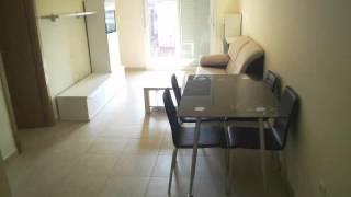 preview picture of video 'Alquiler Apartamento en Algorfa, Campo de fútbol precio 300 eur/MES'