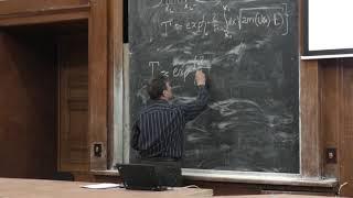 Авакянц Л. П. - Введение в квантовую физику - Альфа-распад. Оператор момента импульса