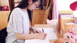【4月から高校生になるあなた必見!】 高校生活を先取り体験してみませんか?