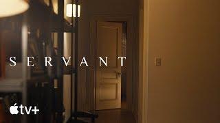 Servant — Come Back to Me   Apple TV+
