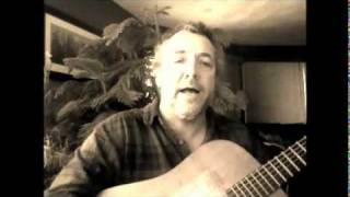 The Outlaw - Dan Fogelberg Cover