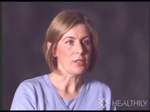 Die Salben hormonal bei atopitscheskom die Hautentzündung bei