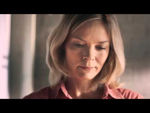 Tim Hortons Commercial (2016) (Television Commercial)