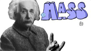 Mass - Gravity