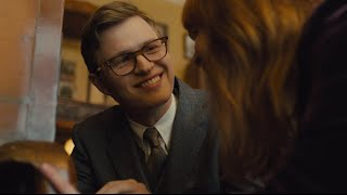 The Goldfinch - Trailer 2