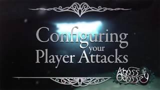 videó Abyss Odyssey