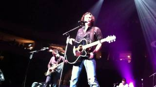 Joe Nichols Live - Take It Off