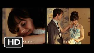 Trailer of (500) Days of Summer (2009)